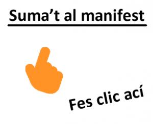 sumat-al-manifest.fw_ (1)